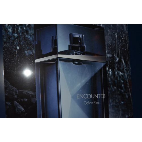 Calvin Klein Encounter 30ml eau de toilette spray