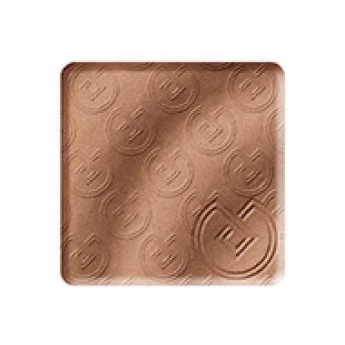 Collistar 3D Bronzing Powder Light-Colour-Perfection 03 - Cinnamon