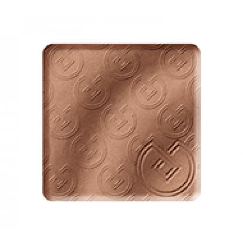Collistar 3D Bronzing Powder Light-Colour-Perfection 04 - Cacao