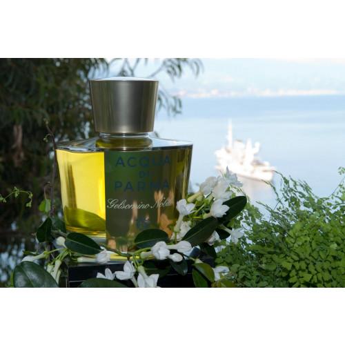Acqua di Parma Gelsomino Nobile 100ml eau de parfum spray