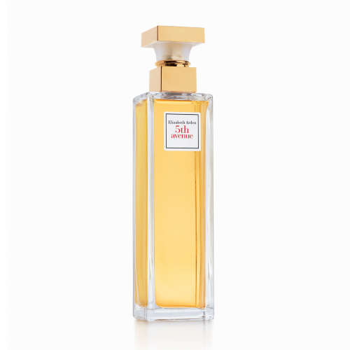 Elizabeth Arden 5th Avenue 125ml eau de parfum spray