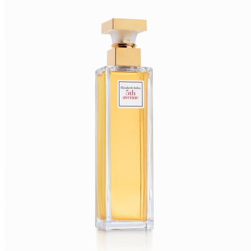 Elizabeth Arden 5th Avenue 125ml eau de parfum spray