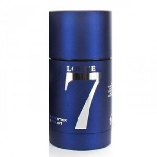 Loewe 7   75g Deodorant Stick