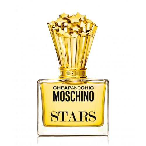 Moschino Cheap & Chic Stars 50ml eau de parfum spray