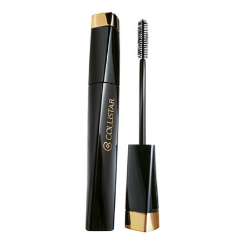 Collistar Mascara Design Extension 11ml Mascara (ultra black)