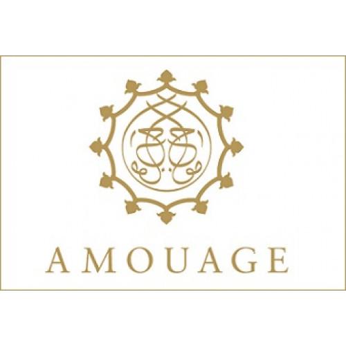 Amouage Memoir Woman 100ml eau de parfum spray
