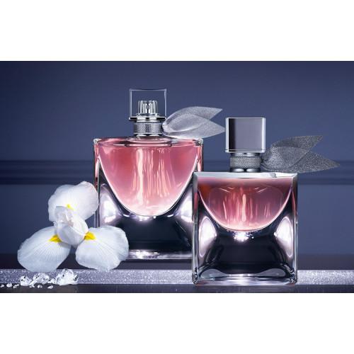 Lancôme La Vie est Belle L'Absolu De Parfum 40ml Parfum