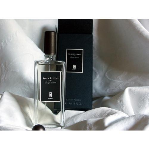 Serge Lutens Serge Noire 50ml Eau De Parfum Spray