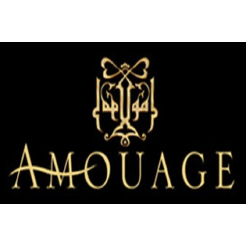 Amouage Ciel Woman 100ml eau de parfum spray