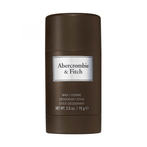 Abercrombie & Fitch First Instinct 75ml Deodorant Stick