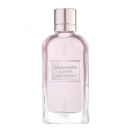 Abercrombie & Fitch First Instinct for Women 50ml eau de parfum spray