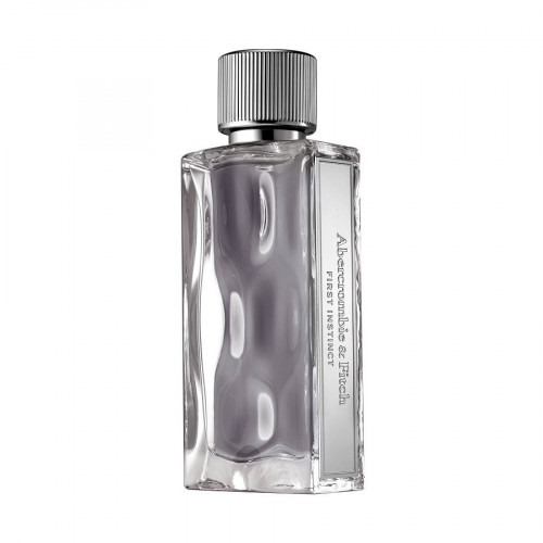 Abercrombie & Fitch First Instinct 50ml eau de toilette spray