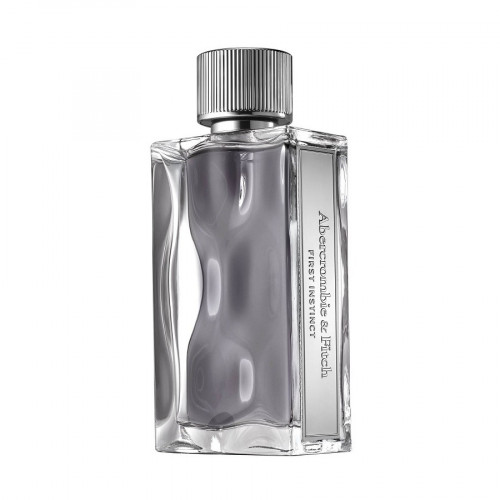 Abercrombie & Fitch First Instinct 100ml eau de toilette spray