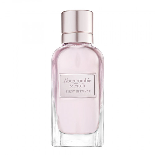 Abercrombie & Fitch First Instinct for Women 30ml eau de parfum spray