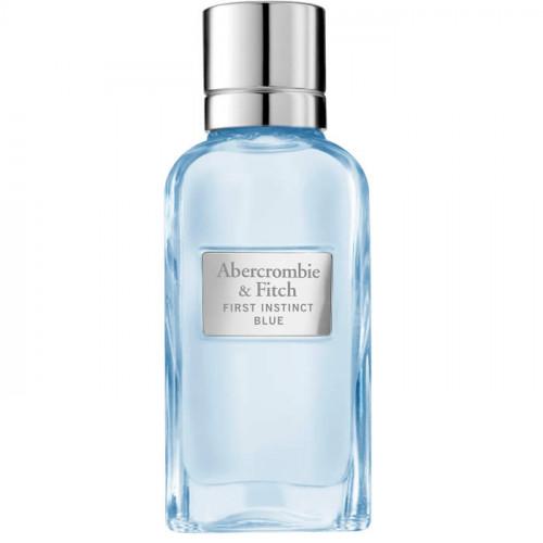 Abercrombie & Fitch First Instinct Blue for Women 30ml eau de parfum spray