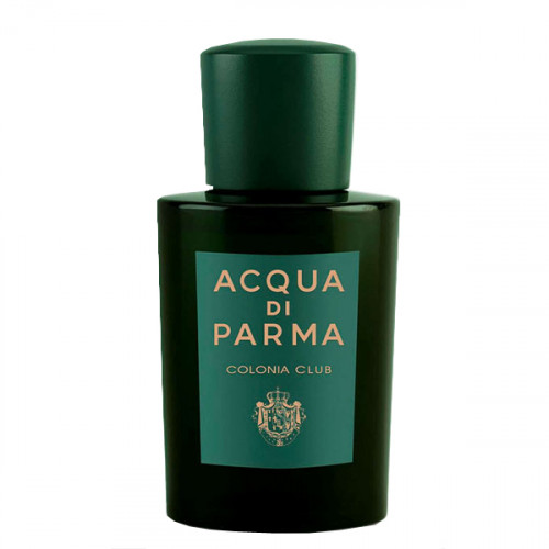 Acqua di Parma Colonia Club 20ml Eau De Cologne Spray