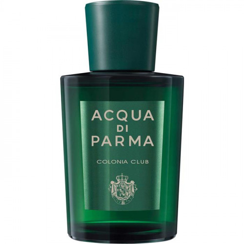 Acqua di Parma Colonia Club 50ml Eau De Cologne Spray