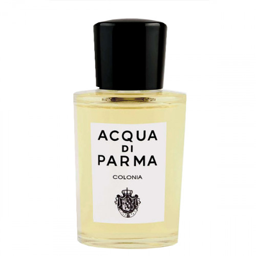 Acqua di Parma Colonia 20ml eau de cologne spray