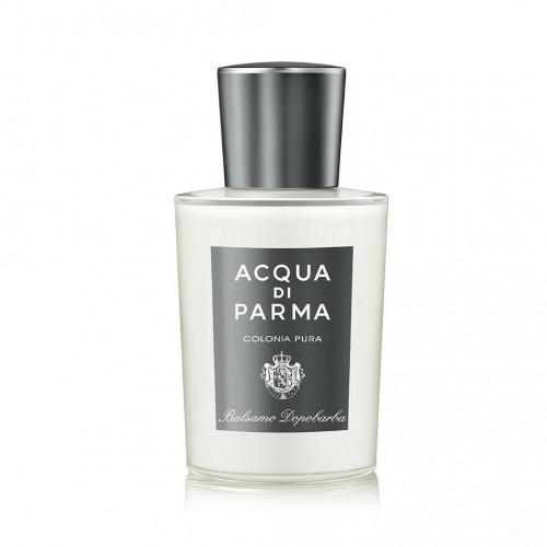 Acqua di Parma Colonia Pura 100ml Aftershave Balm