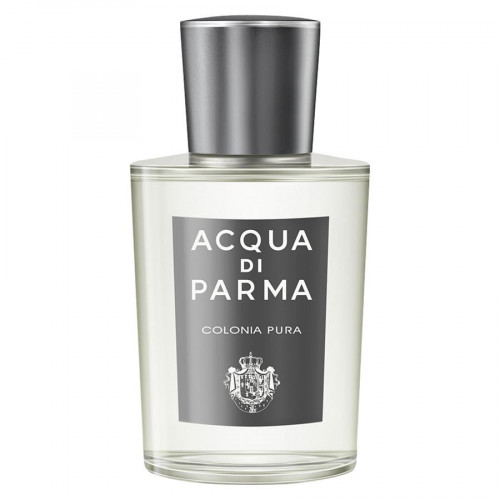Acqua di Parma Colonia Pura 20ml Eau de Cologne spray