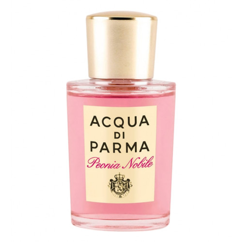 Acqua di Parma Peonia Nobile 20ml Eau De Parfum Spray