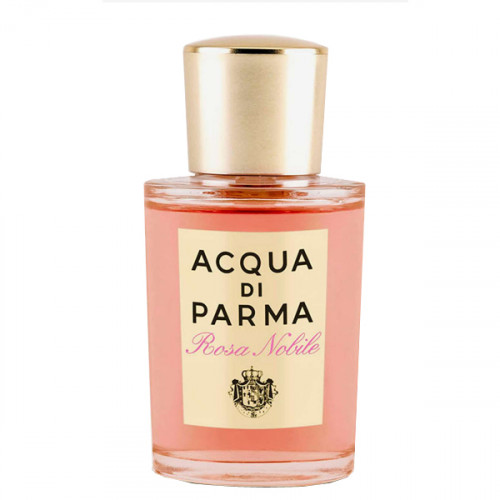 Acqua di Parma Rosa Nobile 20ml Eau De Parfum Spray