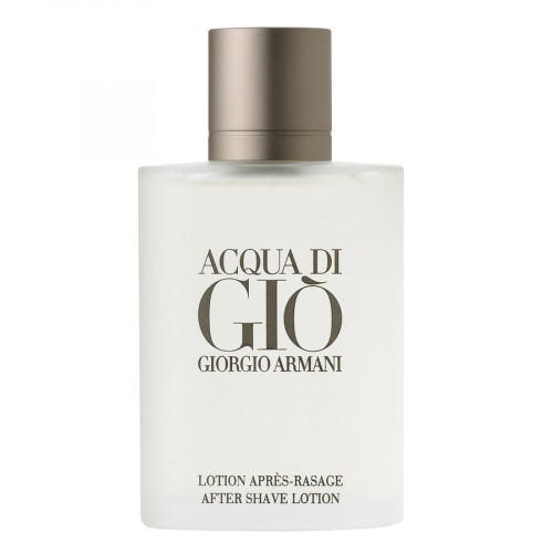 Giorgio Armani Acqua di Gio Homme 100ml aftershave Lotion