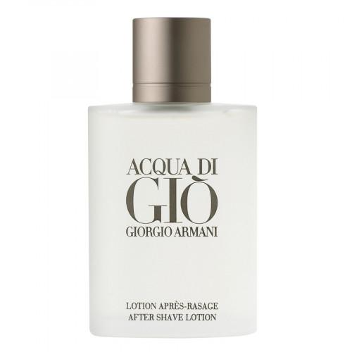 Giorgio Armani Acqua di Gio Homme 100ml aftershave Lotion
