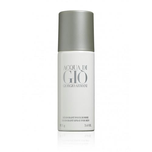 Giorgio Armani Acqua di Gio Homme 150ml Deodorant spray
