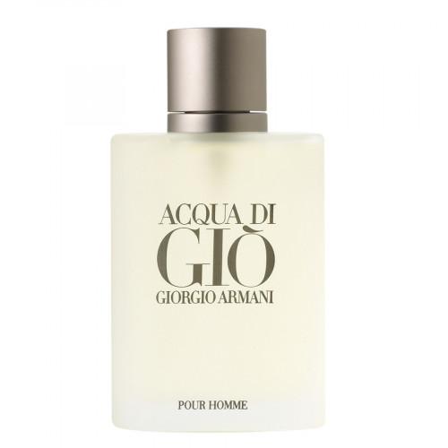 Armani Acqua di Gio Homme 30ml eau de toilette spray