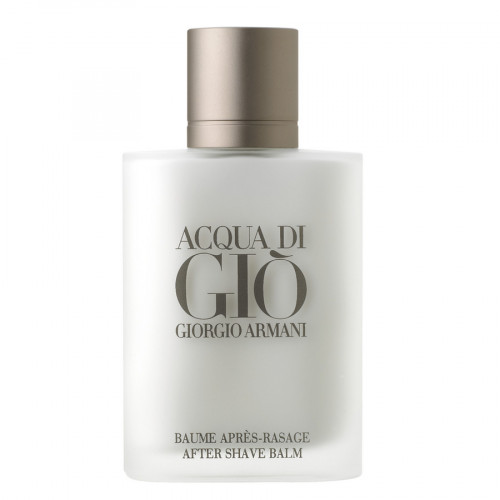 Giorgio Armani Acqua di Gio Homme 100ml Aftershave balsem