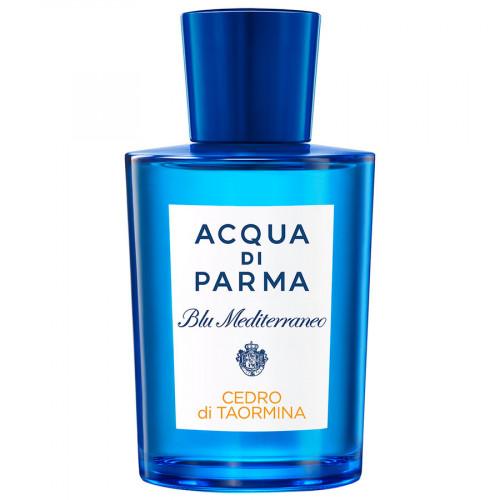 Acqua di Parma Blu Mediterraneo Cedro Di Taormina 150ml eau de toilette spray