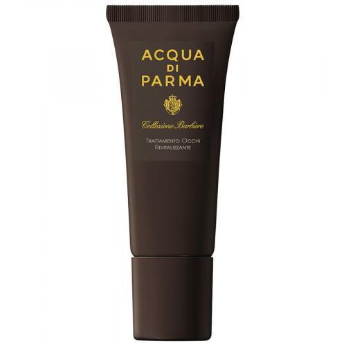 Acqua di Parma Collezione Barbiere 15ml Eye Cream