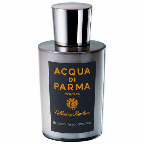 Acqua di Parma Collezione Barbiere 100ml Aftershave Balm