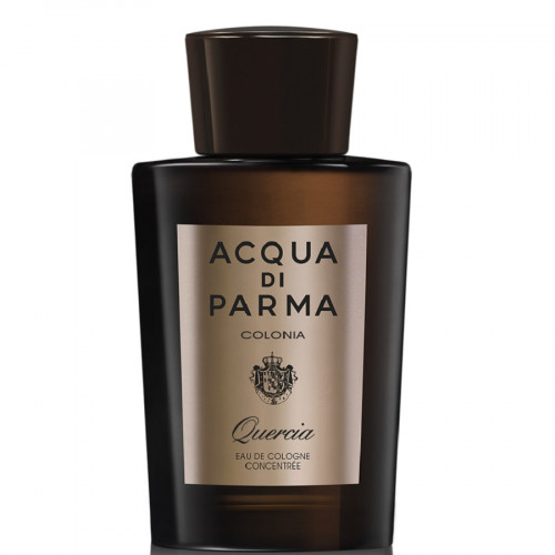 Acqua di Parma Colonia Quercia 180ml Eau De Cologne Spray