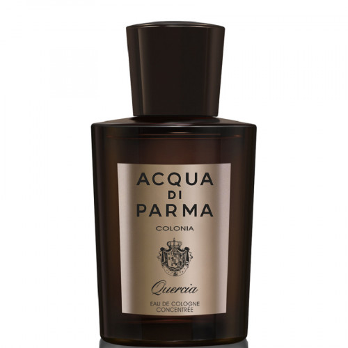 Acqua di Parma Colonia Quercia 100ml Eau De Cologne Spray
