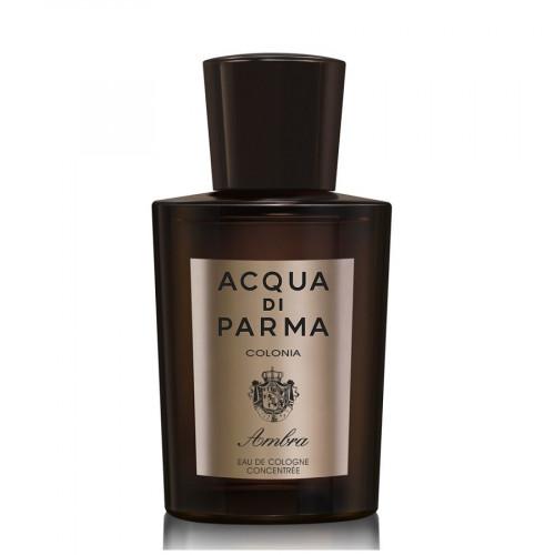 Acqua di Parma Colonia Ambra Eau de Cologne Concentrée 180ml Eau De Cologne Spray