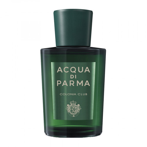 Acqua di Parma Colonia Club 100ml Eau De Cologne Spray
