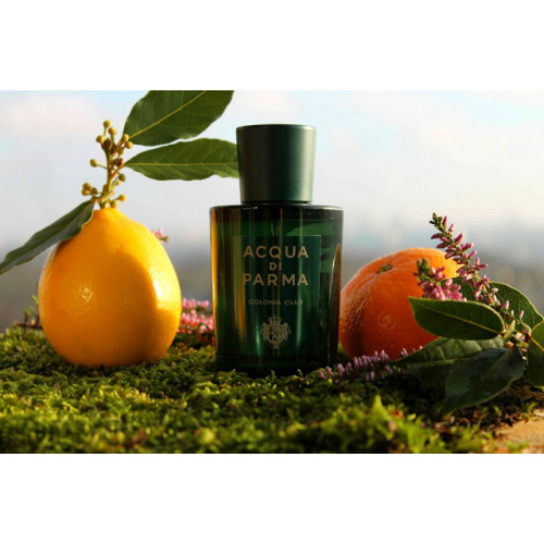 Acqua di Parma Colonia Club 75ml Face Emulsion