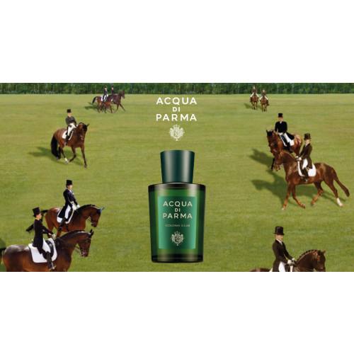 Acqua di Parma Colonia Club 100ml Eau De Cologne Spray