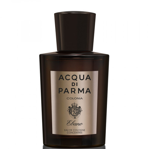 Acqua di Parma Colonia Ebano 180ml Eau De Cologne Spray