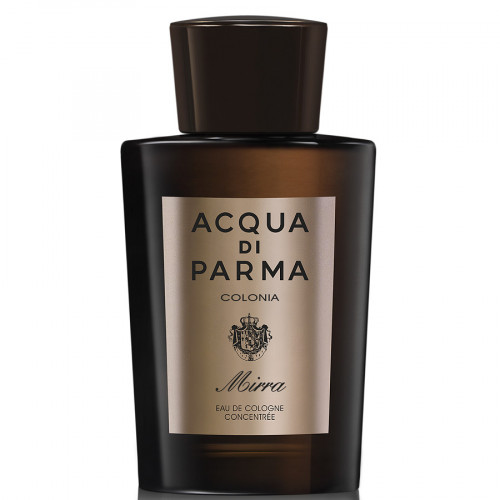 Acqua di Parma Colonia Mirra 180ml Eau De Cologne Spray