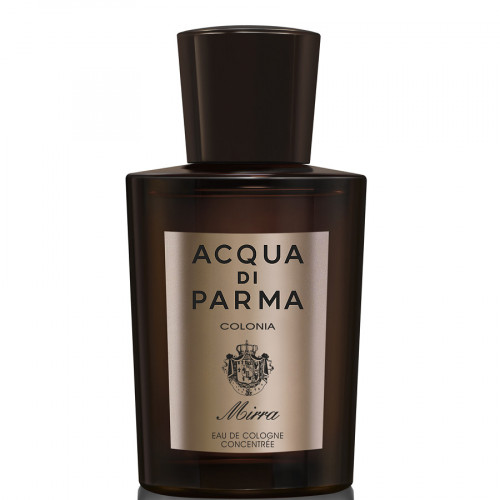 Acqua di Parma Colonia Mirra 100ml Eau De Cologne Spray