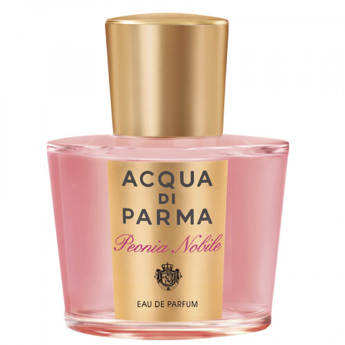 Acqua di Parma Peonia Nobile 100ml Eau De Parfum Spray