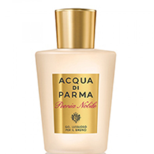 Acqua di Parma Peonia Nobile 200ml Showergel