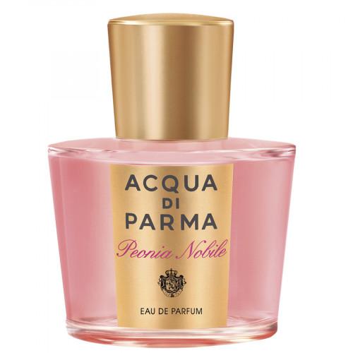 Acqua di Parma Peonia Nobile 50ml Eau De Parfum Spray