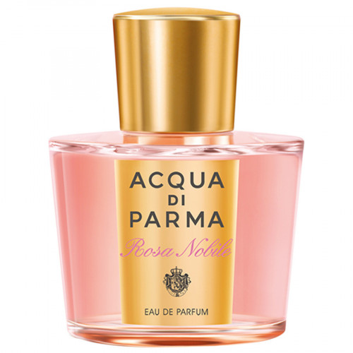 Acqua di Parma Rosa Nobile 100ml  Eau De Parfum Spray