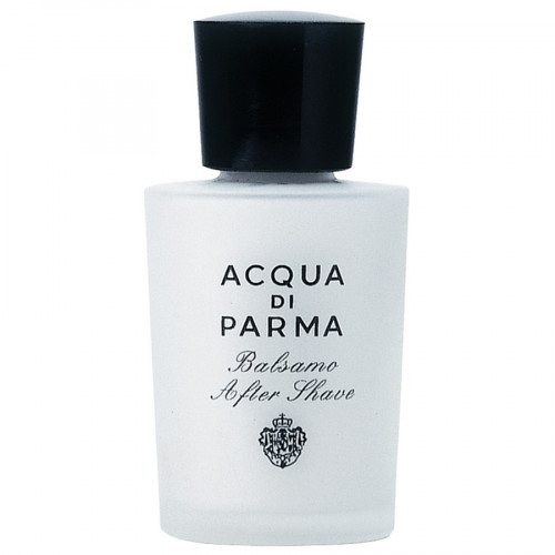 Acqua di Parma Colonia 100ml Aftershave Balm