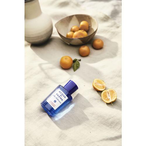 Acqua di Parma Blu Mediterraneo Chinotto di Liguria 75ml eau de toilette spray