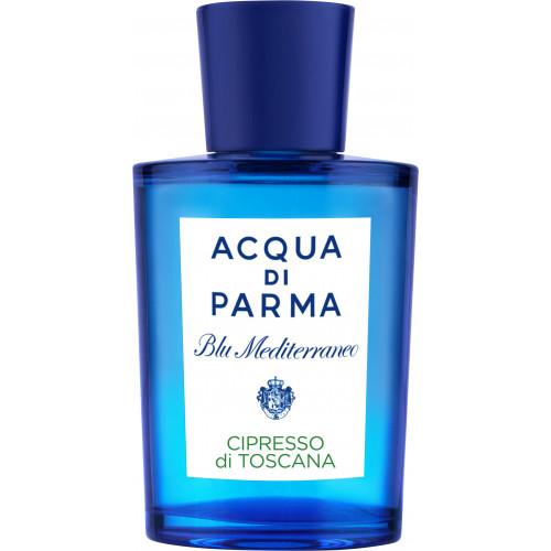 Acqua di Parma Blu Mediterraneo Cipresso di Toscana 75ml eau de toilette spray
